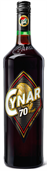 Cynar Liqueur 70 Proof